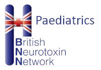 BNN Paediatrics